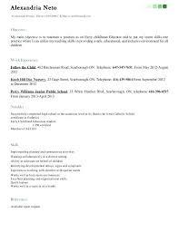 sample resume copy bright inspiration copies of resumes resume