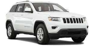 difference between jeep grand laredo and limited 2016 jeep grand laredo vs cheokee limited warner robins ga