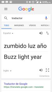 Memes De Google - top memes de traductor de google en español memedroid