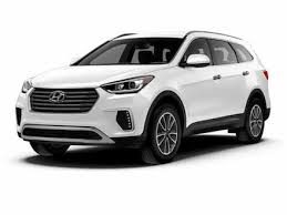 jim click hyundai eastside hyundai tucson az hyundai and used