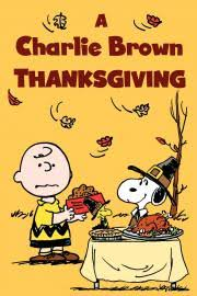 a brown thanksgiving 123movies free