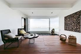 Best Flooring For Living Room 22 Stunning Living Room Flooring Ideas Décoration De La Maison