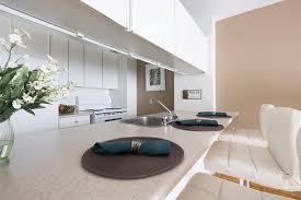 1 Bedroom Apartment For Rent Ottawa Pleasant Park Place U2013 Osgoode Properties