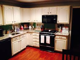 Do It Yourself Kitchen Cabinets Kitchen Bread Box Kitchen Design Ideas Kitchen Design Ideas
