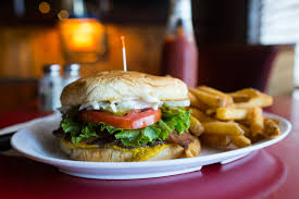 lakewood landing the best burgers in dallas d magazine