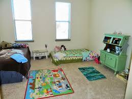 montessori bedroom sleep well child led life