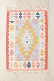 Kilim Kitchen Rug 164 Best Kilim Images On Pinterest Kilims Oriental Rugs And