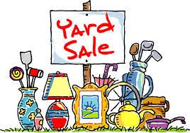 porch clipart free garage sale clip art pictures clipartix