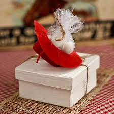 miniature flocked cowboy hat doll hats doll