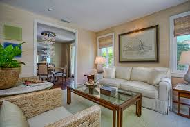 cosy interior design tampa fl about modern home interior design