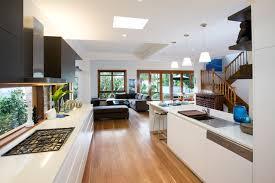 Modern Kitchen Designs Sydney 16 Kitchen Designers Sydney Springfield House Adelaide