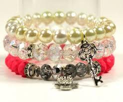 beaded bracelet girl images 67 best beaded bracelets by kee images beaded jpg
