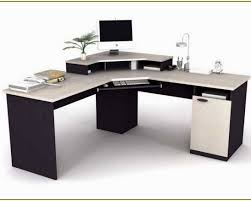 amiable sample of best adjustable standing desk as cottage writing