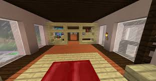 trennwand schlafzimmer ᐅ schlafzimmer mit trennwand in minecraft bauen minecraft