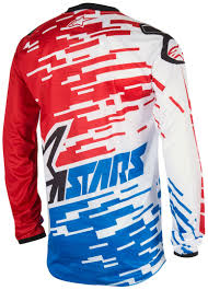 black motocross jersey alpinestars tech 1 zx gloves for sale alpinestars racer braap