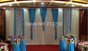 wedding backdrop to buy aliexpress buy 2015 new european style wedding backdrop