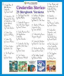 unit 6 resources themes in american stories 68 best cinderella around the world images on pinterest cinderella