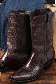 88 best boots images on pinterest male shoes men boots and