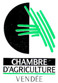 chambre agriculture vendee mdede vendée adresses utiles