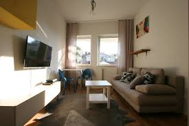 home small apartment living room one bedroom for rent one room