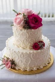 wedding cake options wedding cake wednesday escape collection disney weddings