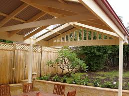 Flat Roof Pergola Plans by Pergola Designs Thomsons Outdoor Pine