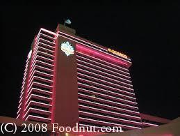 Eldorado Reno Buffet Coupons by Wynn Buffet The Buffet At The Wynn Las Vegas