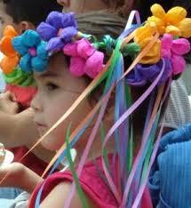 san antonio flowers facts san antonio s 188th celebration