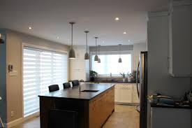 cuisine et saveurs douai frais cuisine et saveurs douai source d inspiration design de maison