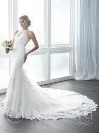 wu bridal wu bridal