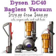 robot vacuum black friday sales best 25 vacuum sale ideas on pinterest easy freezer meals