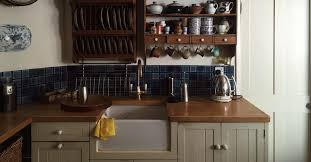 paint kitchen cabinets cost ireland thinking of painting the kitchen cupboards an expert shows