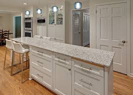 Brampton Kitchen Cabinets Kitchen Renovation Contractor Mississauga Oakville Brampton