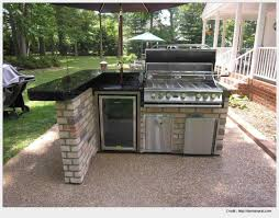 nice backyard kitchen wallpapers