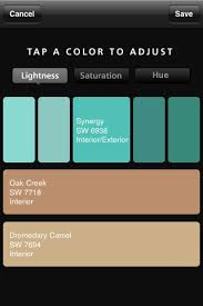 50 best paint colors painting tips images on pinterest color