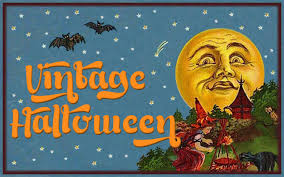 vintage halloween lw android apps on google play