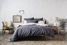 What Is A Feather Bed How To Make A Bed Like A Prop Stylist Architectural Digest