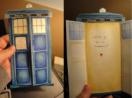 dr who valentines day cards a doctor who s day card neatorama