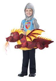 Baby Spider Halloween Costume Dragon Costumes Toddler Kids Dragon Halloween Costumes