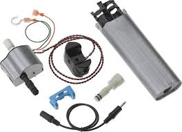 amazon com delta faucet ep74854 solenoid assembly for widespread