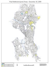 seattle map greenwood capitol hill peat bog free chs capitol hill seattle