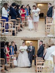 Kingscote Barn Reviews Kingscote Barn Wedding Photography Michelle And Steve