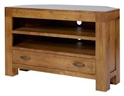 tall tv cabinet with doors exciting bedroom corner tv stand showing gallery of large oak stands
