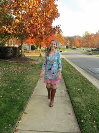 thanksgiving what is it chic in carolina what i u0027m wearing for thanksgiving