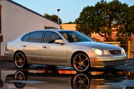 lexus gs300 aristo for sale reflecting on another aristo twin turbo swapped gs300 drag