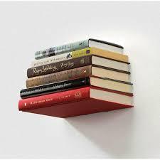 Invisible Bookshelf Diy Diy Invisible Bookshelf U2014 Best Home Decor Ideas Invisible