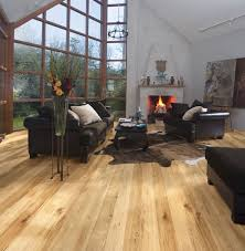 oak winchester engineered wood flooring