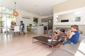 Home Basics And Design Adelaide by Home Marion Holiday Park