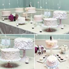 wedding cake qatar wedding cake bakery in new york taste new york city wedding cakes