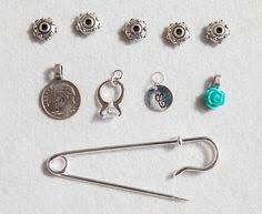 something new something something borrowed something blue ideas wedding tradition pin something something new something